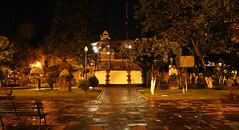 Plaza de Tlajomulco (memo90061) Tags: mexico jalisco tlajomulco