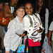Jake Short and China Ann McClain