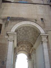Vatican_DSC03099