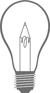 my logo creative thinking final line