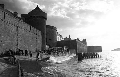 Saint-Malo 08