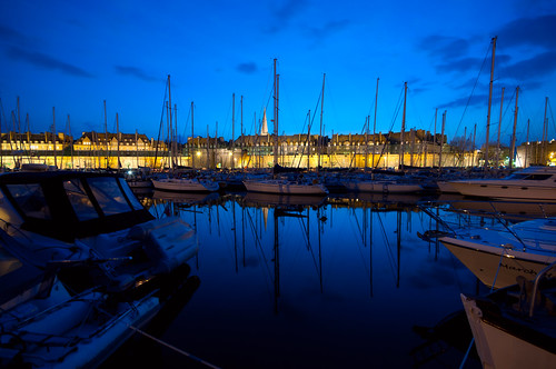 Saint-Malo 13
