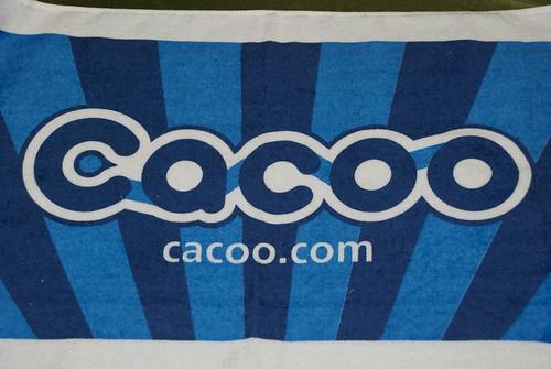 6018794456 87ba677f8c Cacoo Meetup@Tokyoに行ってきた!#cacooup