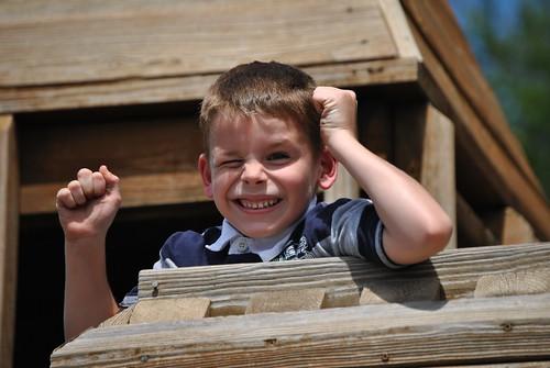 playground 8-7-11 104