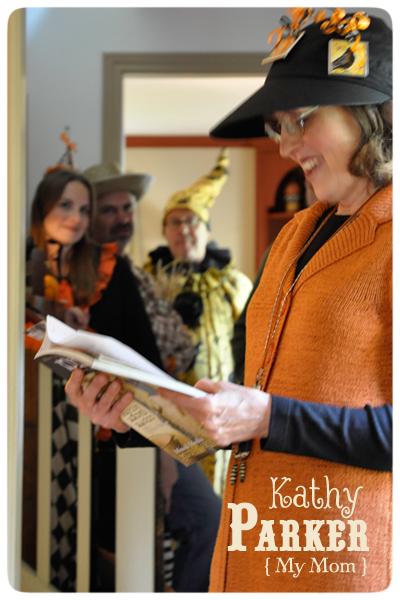 Kathy-Parker