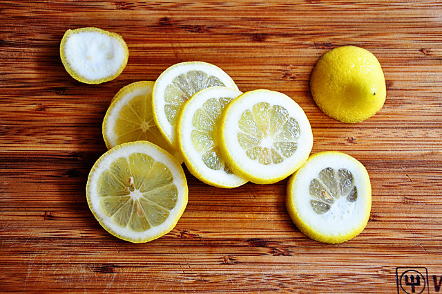 lemons copy
