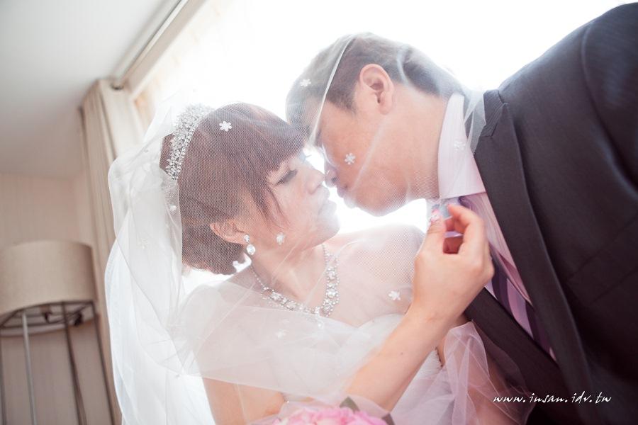 wed110619_532