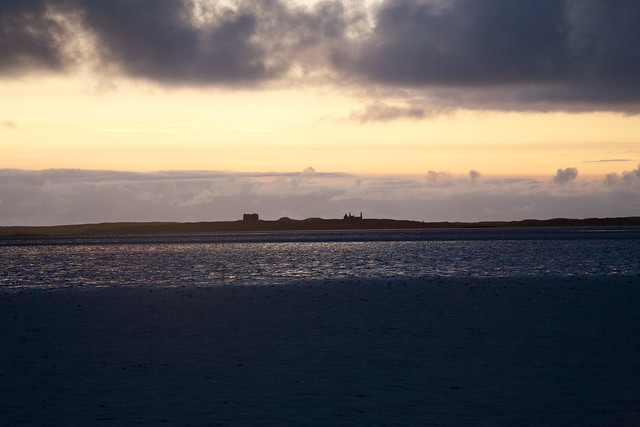 North Uist_231