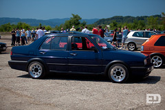 "VW Jetta MK2 • <a style=""font-size:0.8em;"" href=""http://www.flickr.com/photos/54523206@N03/6023492128/"" target=""_blank"">View on Flickr</a>"