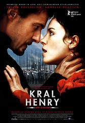 Kral Henry - Henri 4 – Henry of Navarre (2011)