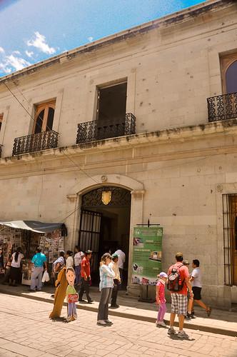 Museo del Palacio (42)