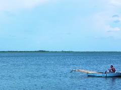 Caribe (jmalonso90) Tags: mar nikon cuba caribe p100