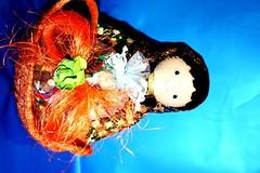 ثوب النشل (ChoCakeQatar) Tags: ميلاد كيك ولادة محل قرقيعان حلويات قرنقعوه أفراح كافي توزيعات شوكولا أعراس أعياد ولاده موالح شوكولات حفلا