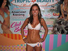 Tropic Beauty Finals