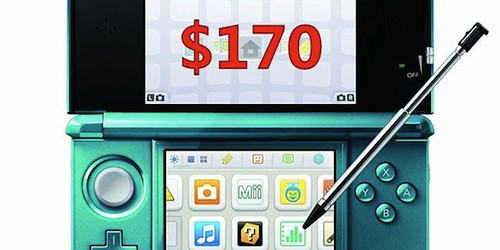 3ds-price-drop-in-2011-to-170-640x325