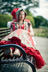 The Wedding of Parminder and Paramjit (SunnyPhotography) Tags: wedding