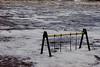P1040813 (nickthetasmaniac) Tags: flood tasmania launceston cataractgorge southesk firstbasin smcpentaxm50f14 panasonicgh2