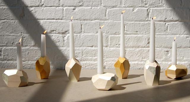 Jeanpelle_Dorit Candleholders2