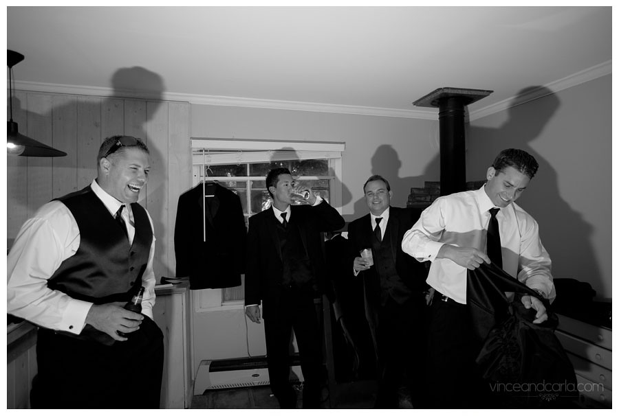 3prep groomsmen shadow