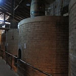 "Cement Tank <a style=""margin-left:10px; font-size:0.8em;"" href=""http://www.flickr.com/photos/14315427@N00/6189509211/"" target=""_blank"">@flickr</a>"