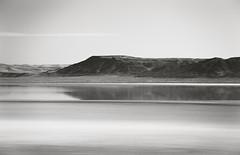 Desert Reflection (Scott Withers Photography) Tags: oregon alvorddesert easternoregon steensmountains