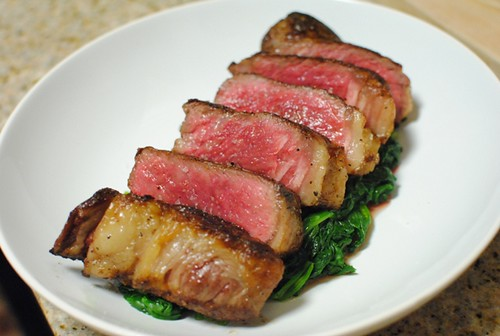 6193183927 11e66d4a9d Wagyu Steak