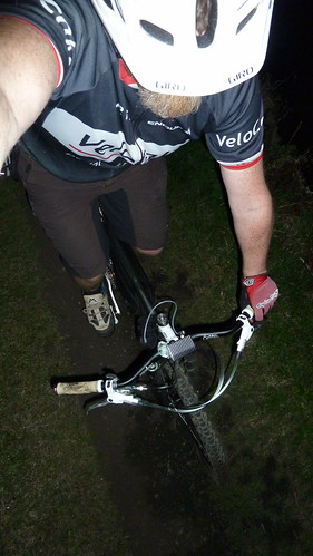 the flat pedal ride by rOcKeTdOgUk