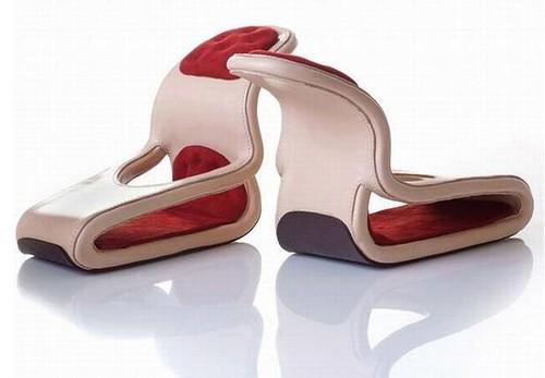 Zapatos originales 7