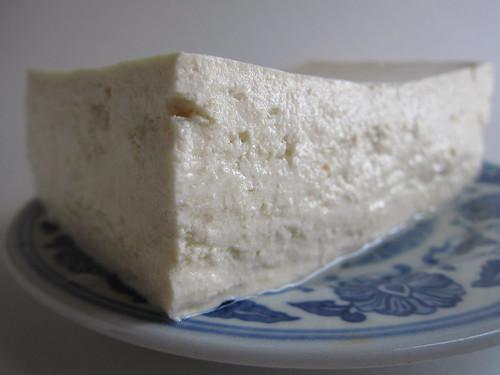 Tofu Guide