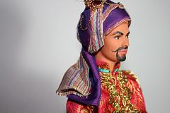 tales arabian 15