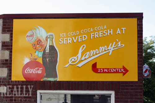SammysCafe1
