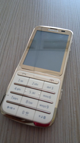 30092011019