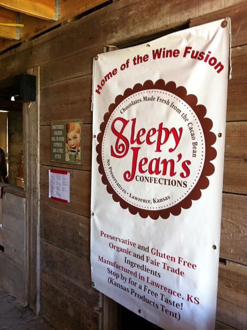 farm-fun-sleepy-jean-sign