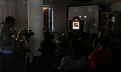 """BraneSolce_Teatro Papelito (Pinacoteca Internazionale dell'Età Evolutiva """"Ald) Tags: teatro laboratorio spettacolo rezzato papelito pinac silviapalermo branesolce"""