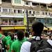 Cambodia Street 02