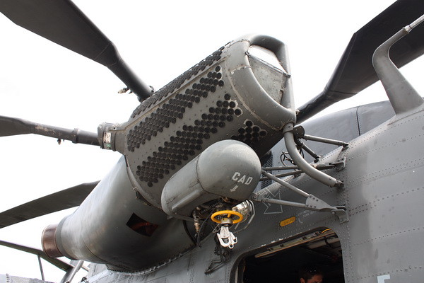 QCAS11_MH-53E_45