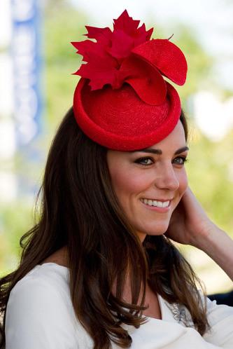 Kate-Middleton-238.jpg_e_036f847b7b4f19f5f6447d4daf5777e9