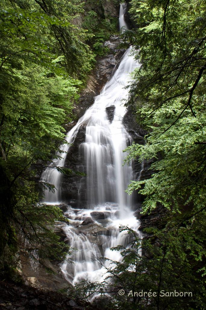 Moss Glen Falls, Stowe, VT-9.jpg