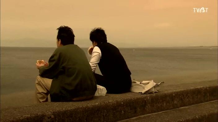 日菁-高中生餐廳-02.rmvb_20110709_192715.jpg
