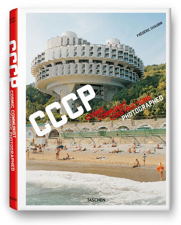 cccp-01