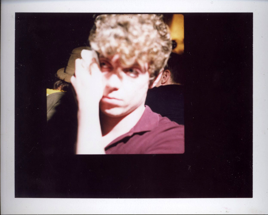 06-2011_Polaroid- Portrait-a