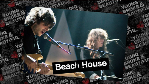 IFC tearsheet - beach house