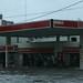 Enchente em Corrientes