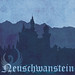 Germany: Neuschwanstein