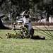 "Barunga Festival - Spear throwing competition target • <a style=""font-size:0.8em;"" href=""https://www.flickr.com/photos/40181681@N02/5928178503/"" target=""_blank"">View on Flickr</a>"