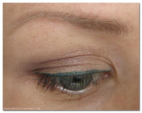 Annabelle eyeliner6