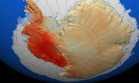 West-Antarctic-in-red-has-002