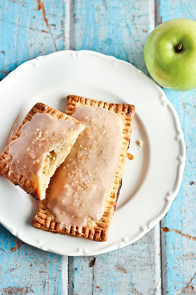 apple_pie_poptarts-4