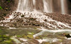 manto nala waterfall,SKARDU , PAKISTAN (TARIQ HAMEED SULEMANI) Tags: autumn mountains tourism nature trekking hiking tariq skardu astore concordians sulemani mantonala raheemabad