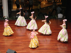 Pan-Pacific Festival 20090606 170625 (JiuJiu The Miner) Tags: hawaii dance unitedstates hula honolulu centerstage alamoana hawaiʻi panpacificfestival
